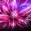 UlliSchoell's avatar
