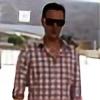Ullises's avatar