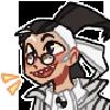 Ullow's avatar
