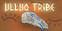 UlluqTribe's avatar