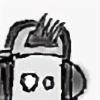 Ulmane's avatar