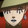 Ulmea's avatar