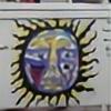Ulmkayt92's avatar