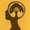 ulnam's avatar