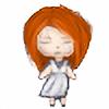 Ulnarevern's avatar