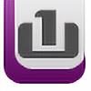 ulo1's avatar