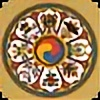 ulory's avatar