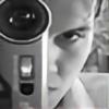 ulose2piranha's avatar