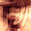 uloveme22's avatar