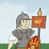 UlpiaNoviomagus's avatar