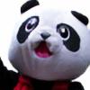 Ulprus's avatar