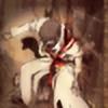 Ulqahara69's avatar