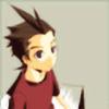 ulqui-chan10's avatar