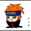 Ulqui92Soul's avatar
