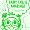 UlquiiKiee's avatar