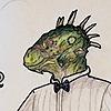 ulquiorra313's avatar