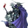 ulquiorra461372's avatar