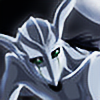 Ulquiorra90's avatar