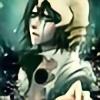 UlquiorraBlade's avatar