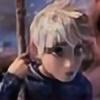 ulquiorracoyle's avatar