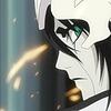 ulquiorraLover79's avatar
