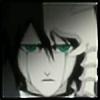 ulquiorraplz's avatar