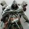 UlquiorraSchiffer10's avatar
