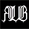 Ulrabiart's avatar