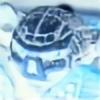 UlricConnal's avatar