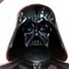 ulrichskywalker's avatar
