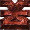 UlrichTheRed's avatar