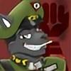 Ulrick-Kessler42's avatar