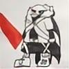 UlSh's avatar