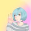 ulsono's avatar