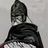 ulsyus's avatar