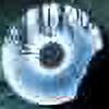 ULT-gfx's avatar