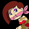 Ult147Doodles's avatar