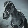 ultamateterex2's avatar