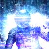 Ultanium's avatar