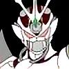 ultara-guyver's avatar