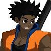UltDragonWarrior's avatar