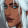 ultema's avatar