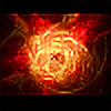 ultheus's avatar