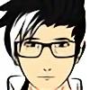 UlthraneTheBlack's avatar