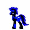 UltiGenKnowledge's avatar