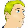 Ultigonio's avatar