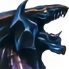 Ultima-D's avatar
