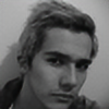 Ultima-Hunter's avatar