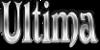 Ultima-Series