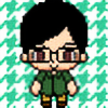 ultima14's avatar